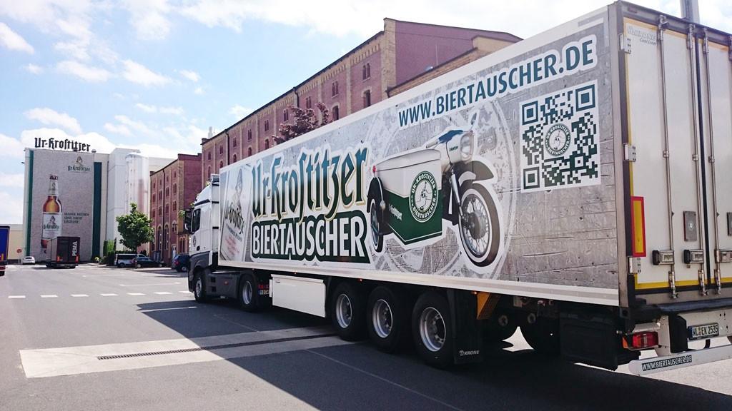 biertauscher15-1