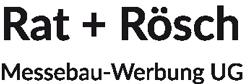Rat + Rösch